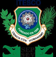 Logo ITESCO OFICIAL.png