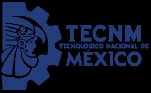 logo-tecnm-2017